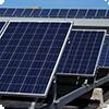 Power Electric Inc. - Solar Energy Systems