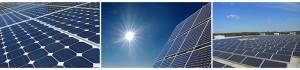 solar-array1